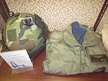List of United States Marine Corps individual equipment - Wikipedia