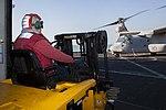 USNS Sacagawea, MV-22 Osprey team up to move supplies 150709-M-PK203-049.jpg