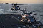 USS America operations 141003-N-MD297-173.jpg