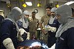 USS America operations 141004-N-MD297-050.jpg