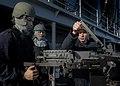USS America operations 150122-N-CC789-030.jpg