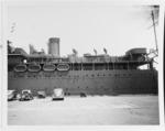 USS Argonne - 19-N-25206.tiff