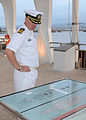 USS Arizona Memorial in Pearl Harbor 120127-N-CO162-006.jpg