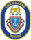 USS Chafee DDG-90 Crest.png