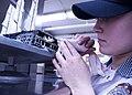 USS Constitution cake 090326-N-BV659-020.jpg