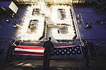 USS Dwight D. Eisenhower operations 150703-N-OR652-254.jpg