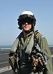 USS George H.W. Bush (CVN 77) 140701-N-CS564-115 (14398606037).jpg