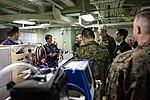 USS Green Bay operations 160211-N-JH293-115.jpg
