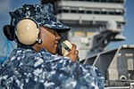 USS Harry S. Truman operations 150512-N-NU281-006.jpg