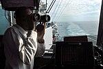 USS John C. Stennis action DVIDS231640.jpg