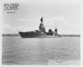 USS Louisville (CA-28) - 19-N-30497.tiff