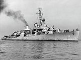 USS McGowan (DD-678) at sea, circa in 1945.jpg