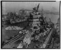 USS New Mexico (BB-40) - 19-N-27362.tiff