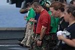 USS Nimitz conducts Maritime Security Operations DVIDS44152.jpg