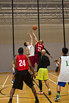 USS Peleliu basketball game 130418-N-ZM744-132.jpg