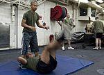 USS San Antonio operations 130313-N-WX580-006.jpg
