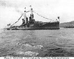 USS Utah, 1911 naval review.jpg