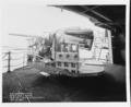 USS Yorktown (CV-5) - 19-N-17439.tiff