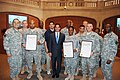 US Army 50916 Hispanic Heritage Month Proclamation.jpg