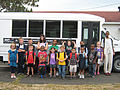 US Army 51744 Fort McCoy CYSS gets new multi-function bus.jpg
