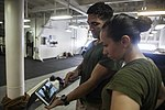 US Marines lead the way with specialized female engagement teams 150709-M-SV584-026.jpg