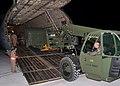 US Navy 100127-N-3089C-002 Seabees prepare for Afghanistan.jpg
