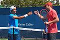 US Open Tennis - Qualies - Aslan Karatsev (RUS) def. Tatsuma Ito (JPN) (4) (20700240738).jpg