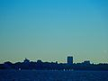 UW Madison Skyline - panoramio (4).jpg