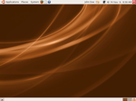 Ubuntu-7.10-default-screenshot-800x600.png