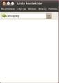 Ubuntu 10.04 empathy4.png