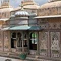 Udaipur-City Palace-13-20131013.jpg