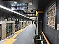 Ueno-hirokoji-NewPlatform.jpg