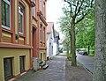 Uetersen Lindenstraße 2005.jpg
