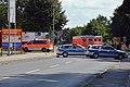 Uetersen Verkehrsunfall Tornescher Weg 01.jpg