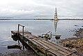 Uglich Water Reservoir - Kalyazin, Russia - panoramio.jpg