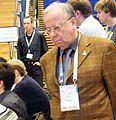 Uhlmann wolfgang3 20081120 olympiade dresden.jpg