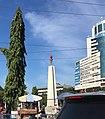 Uhuru Monument 2.jpg
