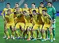 Ukraine national team in 2012.jpg