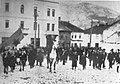 Ulazak partizana u Užice 1941.jpg