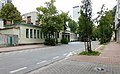 Ulica oczki 6.jpg