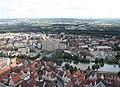 Ulm, Blick vom Münster auf Neu-Ulm.jpg