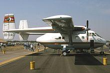 Umbutfo Eswatini Defence Force - Wikipedia