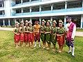 Umphang, Umphang District, Tak 63170, Thailand - panoramio (17).jpg