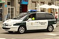 Un Peugeot 807 de la Guardia Civil (15032584667).jpg