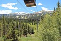 Under the gondolas - panoramio.jpg
