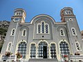 Une église à Spili.JPG
