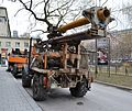Unimog-based drilling machine (4).JPG