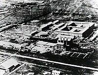 Unit 731 - Complex.jpg