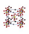 Unit cell of K3CrO8.png