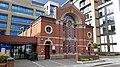 United Reformed Church 3.jpg